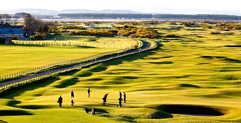 St-Andrews-Links-1.jpg