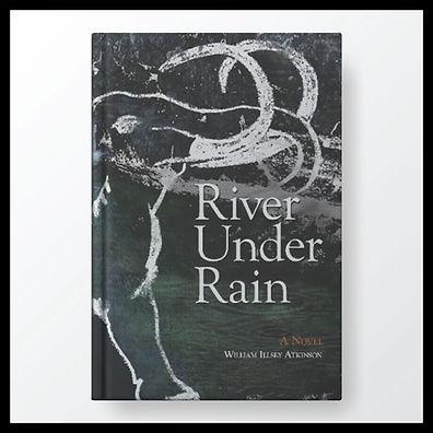 RiverUnderRain-SQ.jpg