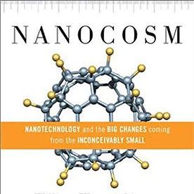 nanocosm-sq.jpg
