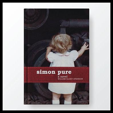 SimonPure-Sq.jpg