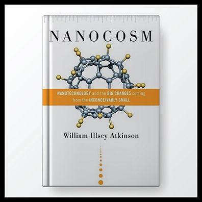 Nanocosm-PDP-SQ.jpg