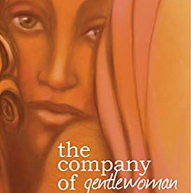 the-company-of-gentlewomen-sq_edited.jpg