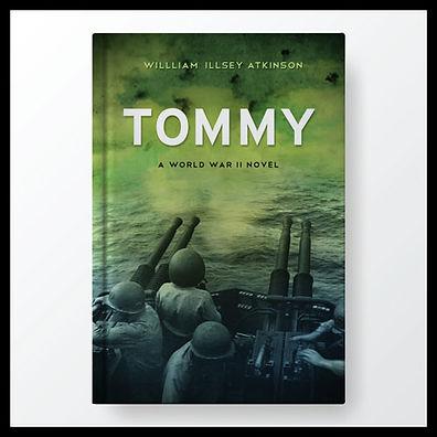 Tommy-SQ.jpg