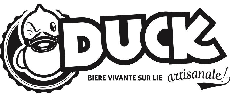 logo180x70_duck.jpg