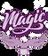 Magic Hands_Web-03.png