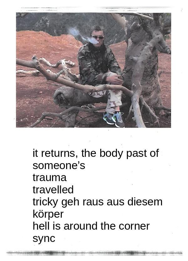 anastasia freygang postcard.jpg