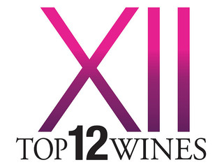 "This video show the ""main reason"" why Frédéric Dassé created the Top12Wines concept..."