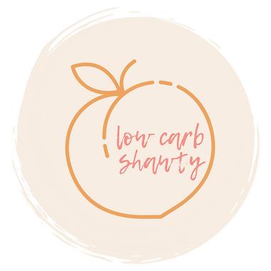 low carb shawty logo.png