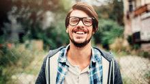 Blog: Cinco hábitos a dejar de lado para ser felices.
