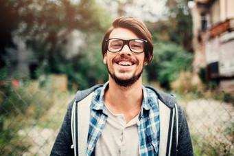 Você realmente conhece os benefícios da Psicoterapia?