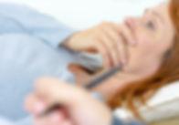 Thérapie individuelle Argenteuil, Thérapies brèves, dépression, perte de confiance, psychothérapie Pariss