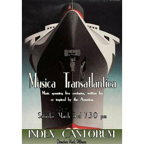 Musica Transatlantica 11x11.jpg