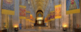 Great-Nave-banners picture.jpg