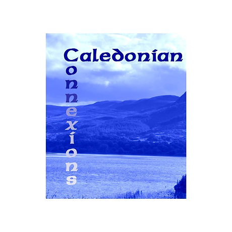 Webimage Caledonian Connections 11x11.jpg
