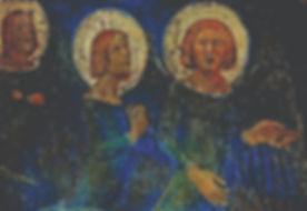 Angels Avignon 2.jpg