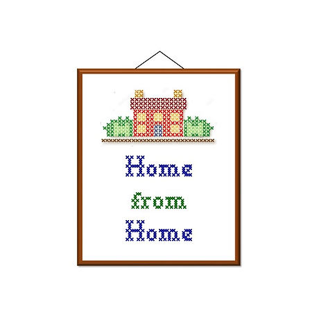 Home from Home 11 x 11.jpg