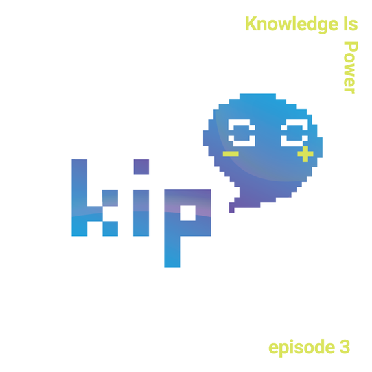 Episode 3 Cover