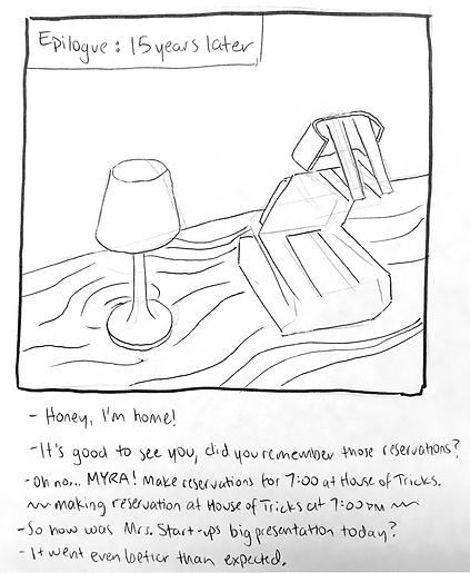 Process Thumbnail 3.png