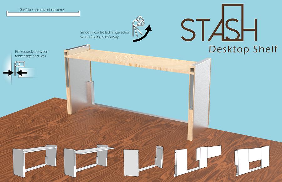 Stash Poster_2.png