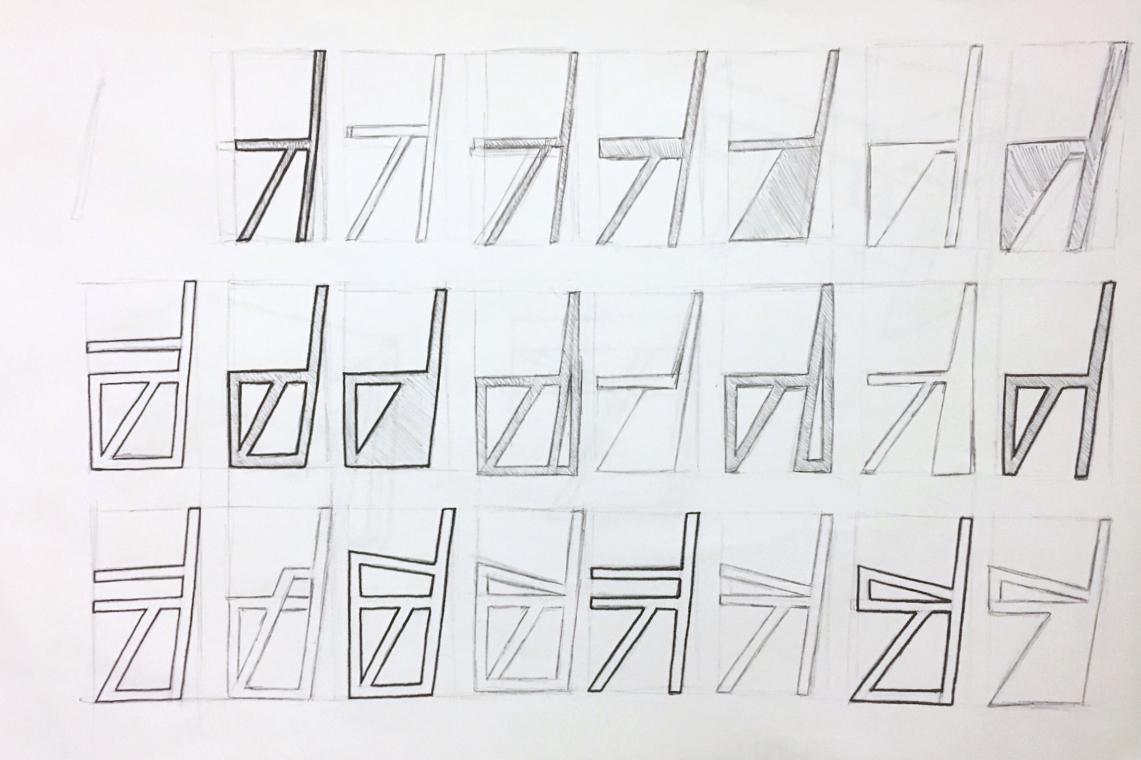 Chair Thumbnails