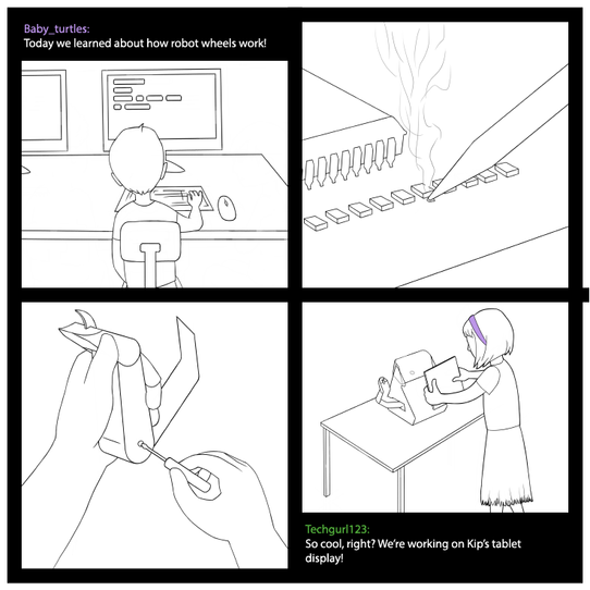 Episode 2 Page 6