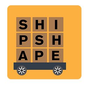 ShipShape Logo-15.png