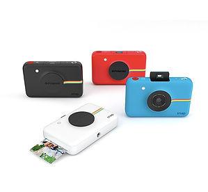 Camera Thingies.jpg