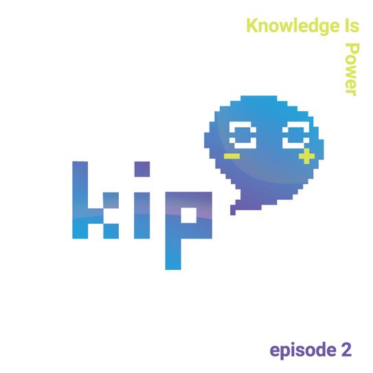 Episode 2 Cover