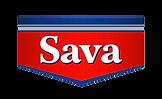 Licores Sava