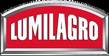 Mate Lumilagro Argentino