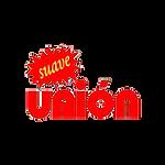 Yerba Mate Suave Unión