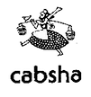 Cabsha