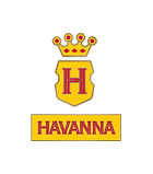 Alfajores Havanna