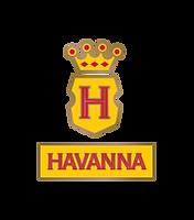 Dulces de lece Havanna Argentnos