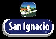 Dulces de leche San Ignacio Argentinos