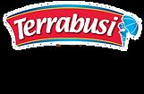 Alfajores Terrabusi Argentinos