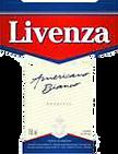 Licores Livenza