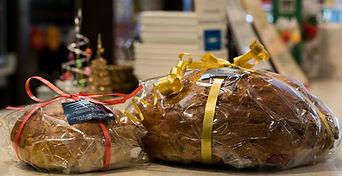 Comprar dulces de navidad