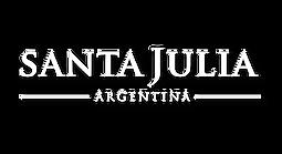 Vinos Santa Julia Argentinos