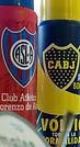 Comprar bebidas argentinas