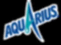 Bebia Aquarius