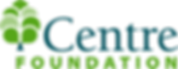 Centre Foundation logo.png