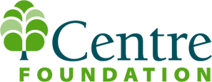 Centre Foundation logo.png