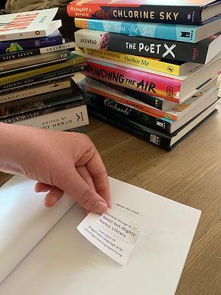 Poetry Library_books_2021.JPG
