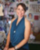 Carolyne.M.headshot.jpg