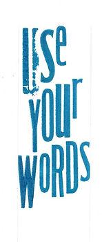 Use Yr Words 001.jpg