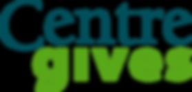 Centre Gives Color Logo.png