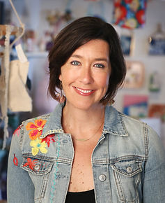 Katie O'Hara-Krebs.jpg