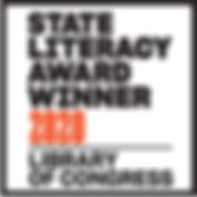 Library of Congress Award 2020_StateDigi