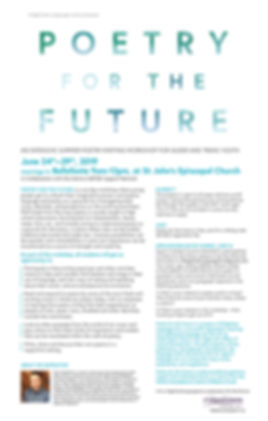 PoetryForTheFuture_flyer, June 16 deadli